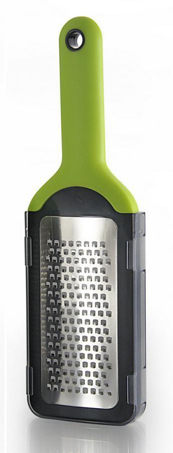 Измельчитель ручной Sinbo STO 6507 зеленый/черный