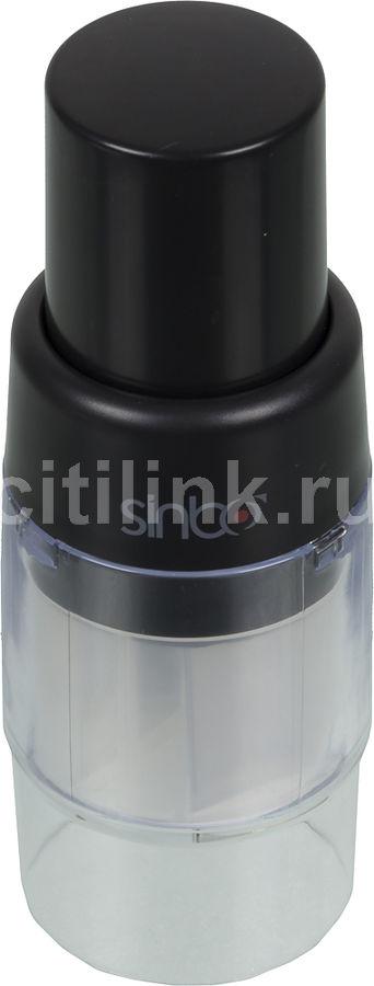 Измельчитель механический Sinbo STO 6506 черный