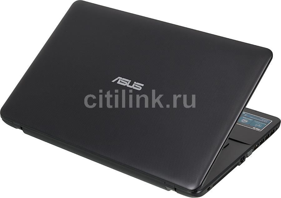 ASUS X751MD NVIDIA Graphics Driver Windows