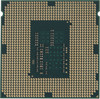 Процессор INTEL Pentium Dual-Core G3420, LGA 1150 OEM вид 2
