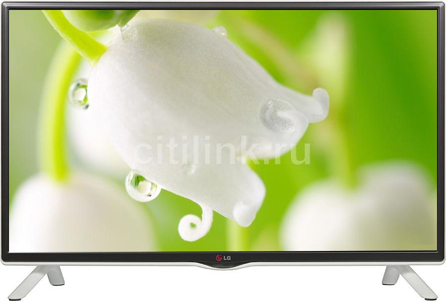 LED телевизор LG 32LB628U