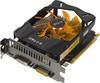 Видеокарта ZOTAC GeForce GTX 750Ti,  1Гб, GDDR5, oem [zt-70603-10b] вид 2