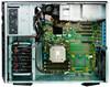 Сервер Dell PE T320 1407/1x4Gb 2RLVRD 1.3/ x16 SAS 1x300Gb 10K 2.5