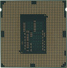 Процессор INTEL Core i3 4150, LGA 1150 OEM вид 2