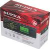 Автомагнитола SUPRA SFD-55U,  USB,  SDHC вид 5