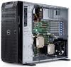 Сервер Dell PE T420 2xE5-2450/6x8Gb 1RLVRD 1.6/ x8 SAS 4x300Gb 15K 3.5