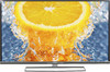 "LED телевизор PHILIPS 42PFT6309/60  ""R"", 42"", 3D,  FULL HD (1080p),  серебристый вид 1"