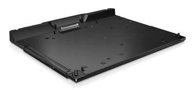 HP 2700 ULTRA-SLIM EXPANSION BASE DRIVERS FOR WINDOWS 10