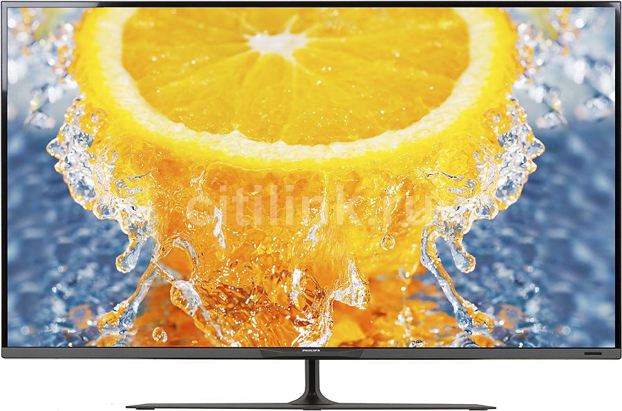 LED телевизор PHILIPS 42PUS7809/60