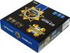 Материнская плата MSI H97M-E35, LGA 1150, Intel H97, mATX, Ret вид 6