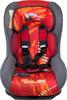 Автокресло детское NANIA Disney Driver Disney (cars), 0+/1, красный [43190] вид 2