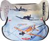 Бустер NANIA Disney Topo Comfort FST (planes), 2/3, рисунок [544982] вид 2
