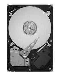 Жесткий диск SEAGATE Barracuda ES.2 ST3500320NS,  500Гб,  HDD,  SATA,  3.5
