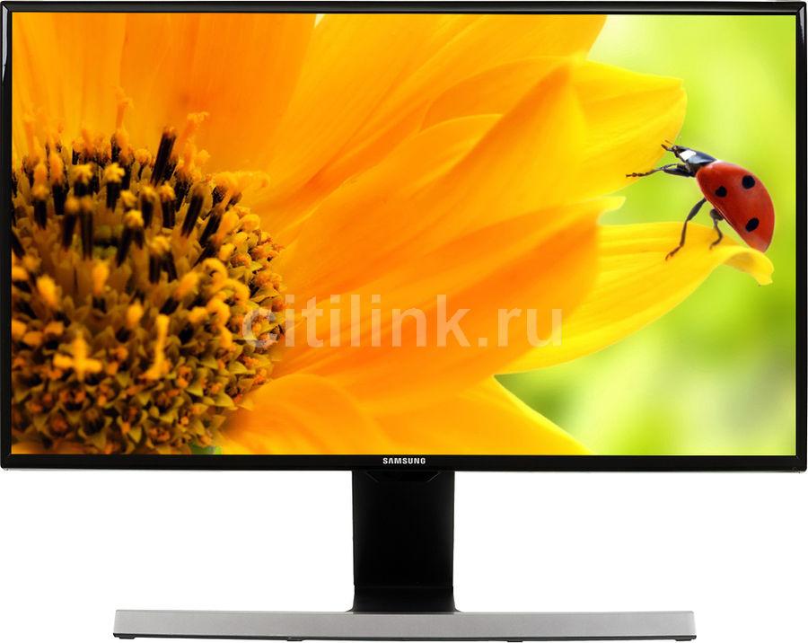 LED телевизор SAMSUNG LT24D590EX