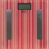 Весы SINBO SBS 4432, до 180кг, цвет: розовый вид 1