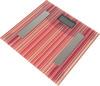 Весы SINBO SBS 4432, до 180кг, цвет: розовый вид 2