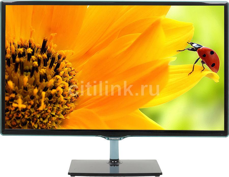 LED телевизор SAMSUNG T27D390EX