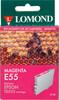 Картридж LOMOND T0553 пурпурный [l0202726] вид 1