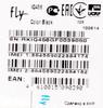 Смартфон FLY Era Life 2 IQ456  черный вид 14