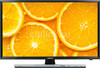 "LED телевизор SAMSUNG LT28E310EX/RU  ""R"",  черный"