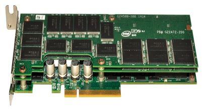 SSD накопитель INTEL DC P3600 SSDPEDME012T401 1.2Тб, PCI-E AIC (add-in-card), PCI-E x4 [ssdpedme012t401 934677]
