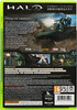 Игра MICROSOFT Hallo: Combat Evolved Anniversary для  Xbox360 Rus (документация) вид 2