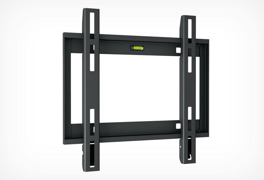 Кронштейн HOLDER LCD-F2608,   для телевизора,  22