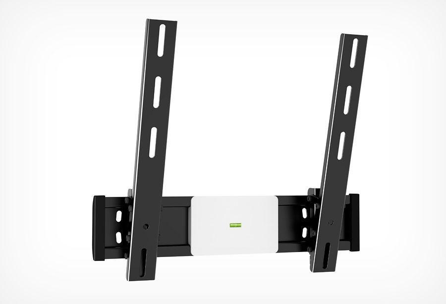 Кронштейн HOLDER LCD-T4612,   для телевизора,  32