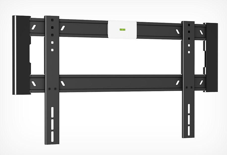 Кронштейн HOLDER LCD-F6604,   для телевизора,  42
