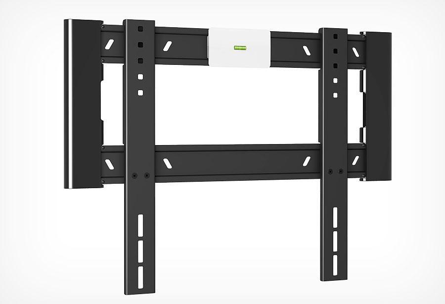 Кронштейн HOLDER LCD-F4607,   для телевизора,  32