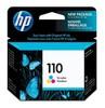 Картридж HP CB304AE многоцветный [cb304ae/bl] вид 1