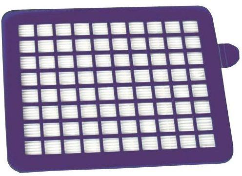 НЕРА-фильтр ZELMER ZVCA050H,  1 шт., для пылесосов Zelmer