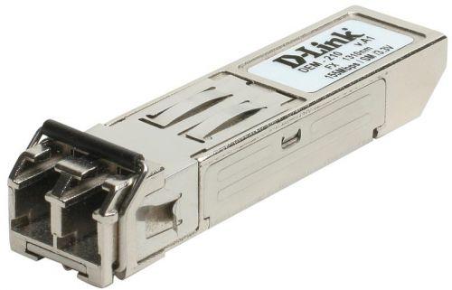 Трансивер D-Link DEM-211/10/C1A (pack:10pcs)