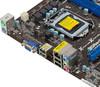 Материнская плата ASROCK H61M-VG4 LGA 1155, mATX, bulk вид 4