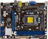 Материнская плата ASROCK H61M-VG4 LGA 1155, mATX, bulk вид 1