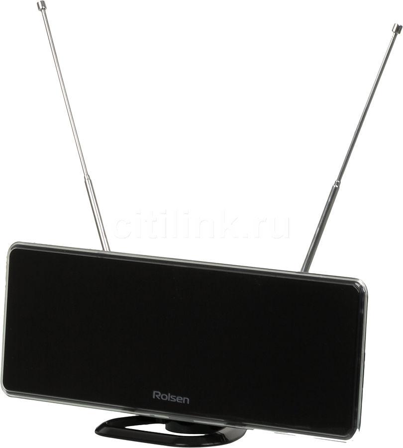 Телевизионная антенна ROLSEN RDA-280 [1-rldb-rda-280]