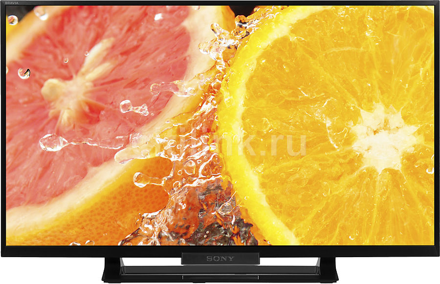 LED телевизор SONY BRAVIA KDL-32W503A  31.5