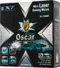 Мышь A4 XL-750MK, игровая, лазерная, проводная, USB, черный [xl-750mk usb] вид 10