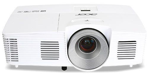 Проектор ACER H6520BD бело-серый [mr.jjt11.001]