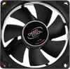 Вентилятор DEEPCOOL XFAN 80V2