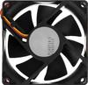 Вентилятор DEEPCOOL XFAN 80 V2,  80мм, Bulk вид 2