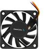 Вентилятор DEEPCOOL XFAN 60,  60мм, Ret вид 2