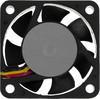 Вентилятор DEEPCOOL XFAN 40,  40мм, Ret вид 2