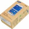 Смартфон SAMSUNG Galaxy Star Advance SM-G350E  черный вид 8
