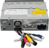 Автомагнитола PROLOGY MDD-720,  USB,  SD/MMC вид 2
