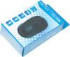 Мышь OKLICK 195M оптическая проводная USB, черный [m218 black] вид 9
