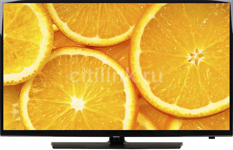 LED телевизор SAMSUNG UE40H4200AK