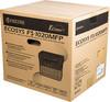 МФУ лазерный KYOCERA FS-1020MFP,  A4,  лазерный,  серый [1102m43ru0 / 1102m43ruv] вид 17