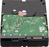 "Жесткий диск WD Red WD50EFRX,  5Тб,  HDD,  SATA III,  3.5"" вид 3"