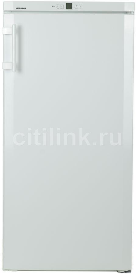 Морозильная камера LIEBHERR GP 2033,  белый